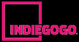 indiegogo crowdfunding site