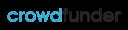 crowdfunder fundraising website