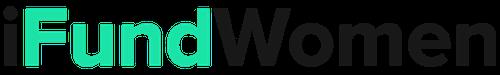 ifundwomen crowdfunding partner