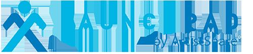 launchpad crowdfunding website