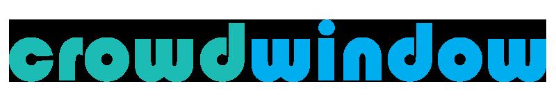 crowdwindow crowdfunding website