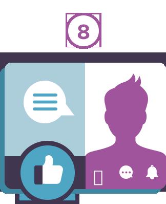 Storyblaster Benefits Icon